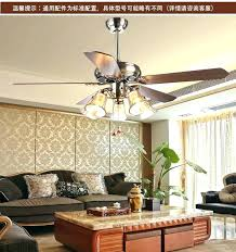 foyer meaning in hindi chandelier pulley system motorized lift sys on gradable and non adjectives