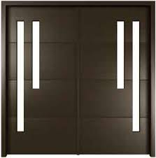 double front door handles. Contemporary Front Door Handles | Single Steel Or Stainless 2 Glass Lites Modern Double