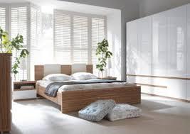 modern wood furniture design books. full size of bedroom wallpaper:hi-res cozy designs wooden bookcase classic pendant modern wood furniture design books