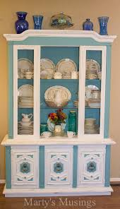 professional furniture paintingHow to Chalk Paint Furniture
