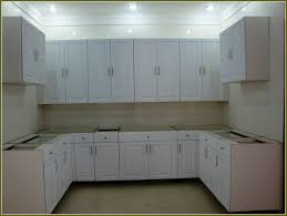 And Kitchen Cabinet Soft Glass Menards Replacement Replace Hinges