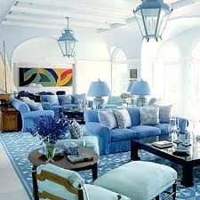 coastal living lighting. Coastal Living Decor Lighting Ideas Beautiful Modern Rooms For Hall Kitchen .