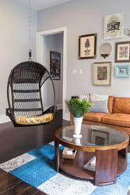 Best 25+ Garage conversion to family room ideas on Pinterest ...
