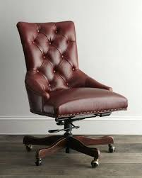armless leather chairs. Armless Leather Office Chairs Chair Canada