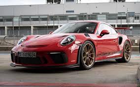 Porsche 911 gt3 rs 4 red. Free Download 2018 Porsche 911 Gt3 Rs Wallpapers And Hd Images Car Pixel 1920x1200 For Your Desktop Mobile Tablet Explore 17 Porsche 911 Gt3 Rs 2018 Wallpapers Porsche 911