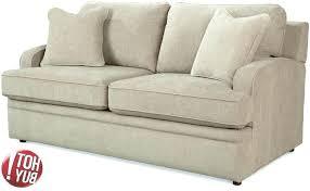 lazy boy sleeper sofa leather sleeper sofa alluring lazy boy sleepers la beds z metro lazy boy sleeper sofa