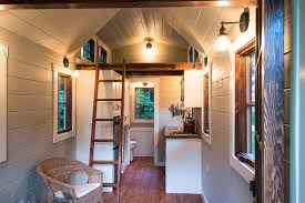 Small Picture Tiny House On Wheels Interior Simple Molecule Builds Another