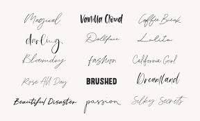 t shirt designs font resources