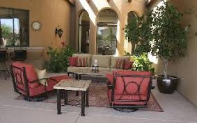 Luxury Patio Furniture Archives  All American Pool And Patio Outdoor Furniture Scottsdale