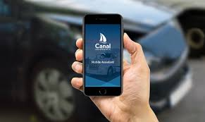 In florida, battery replacement coverage is provided by the insurance program (device replacement deductible and claim limit apply). How To Report A Loss Using The Canal App Canal Insurance