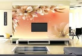 wallpaper for room wall creative ideas wallpaper designs for living room wall wall paper designing service