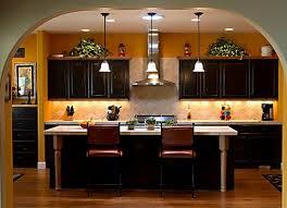 kitchen island pendant lighting ideas. Pendant Light For Kitchen Island Ideas Lighting