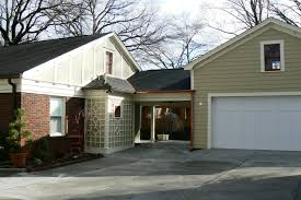 double garage addition ideas additions86