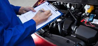 automotive service automotive service advisor salary na car  auto repair alignments oil changes lash auto service