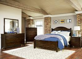 full size of mens king guy beautiful cool pasay male celebrity bedrooms contemporary stylish queen beddin