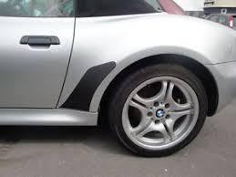 pictures bmw z3. Image Is Loading BMW-Z3-Stoneguards-Stone-Guards-Carbon-Fibre-Vinyl- Pictures Bmw Z3