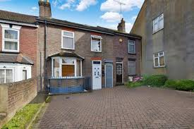 7 Bedroom Terraced House For Sale   Farley Hill, Luton, LU1 5EE