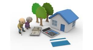 「お金がかかる家 フリー」の画像検索結果