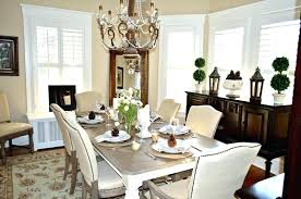 houzz modern dining room dining room sets modern dining rooms pretty