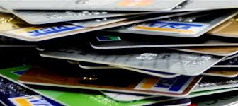 What Credit Cards To Pay Off First Understanding Your Debt Zopa Blog