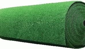 carpet roll. roll runner middot gr carpet c