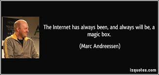 Internet Quotes Unique 48 Internet Quotes 48 QuotePrism