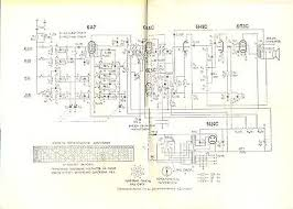 wiring diagrams for kenworth t800 the wiring diagram kenworth t800 wiring diagram symbols nilza wiring diagram