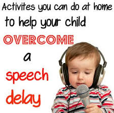 Speech   language development ages   to     PLD Literacy and Learning Reading Rockets My first five top pick toys for speech and language development