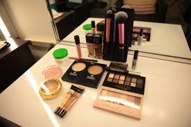 makeup brushes yahoo answers makeup daily