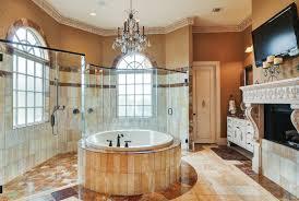 0 walk-in shower for your luxury bathroom2 luxury bathroom 10 Walk-in  Showers. Amazing ...