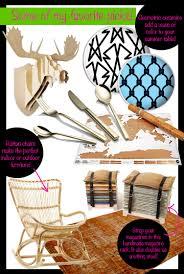 italian furniture company. LoveThESIGN Italian Fine Furniture Review Company Online Store Uk European Union Shipping Order Better Decorating Bibe