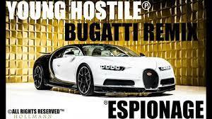 Pusha t) jauz remix lyrics. Young Hostile Bugatti Remix Lyrics Youtube