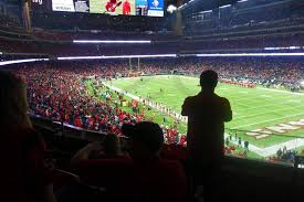 academy sports and outdoors texas bowl