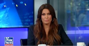 kimberly guilfoyle is the latest fox figure reported for ual misconduct in the workplace