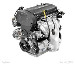 gm 1 8 liter i4 ecotec luw lwe engine info power specs wiki gm 1 8 liter i4 ecotec luw lwe engine