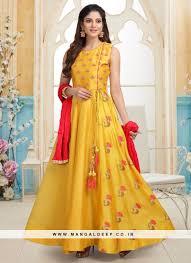 Salwar Kameez Latest Designs Online Buy Latest Indian Salwar Kameez Designer Salwar Kameez