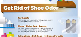 How To Get Rid Of Odors Wonderful How Get Rid Vaginal Odor.