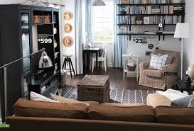 ... Recommendations Design Your Bedroom Ikea Inspirational Design A Room  Ikea Design Decoration Than Fresh Design Your ...
