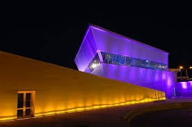 creative led lighting. With These Types Of Projects A Great Deal Attention Must Be Paid To The Control Light And In Particular Users Interface, Which Creative Led Lighting S