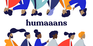 Illustration For Graphic Designers Humaaans Mix Match Illustration Library