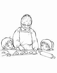 Ikea Ante Cucina