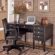 Best 25 Ashley furniture warehouse ideas on Pinterest