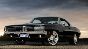 1970 dodge charger r t wallpaper.  1970 1970 Dodge Charger Rt Wallpaper 71 Images And R T A
