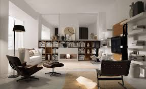 modern room italian living. No Italian Decor Is Anything But Understated When Done Right Still Elegant Relaxing Room Have An Important Role In Your Life Modern Living M