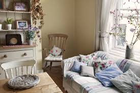 country interior home design. American Country Country Interior Home Design .