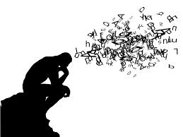「ブログ用 イラスト 無料 心理学」の画像検索結果