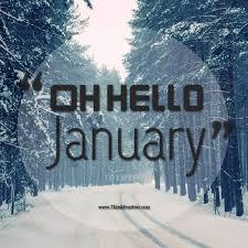 hello january 2015. Beautiful 2015 January 2015 And Hello Image To Hello January 2015 E