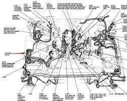 2005 ford five hundred engine diagram wiring library 2006 ford 500 wiring diagram wiring library 2005 mustang v6 engine diagram 2006 ford 500 engine