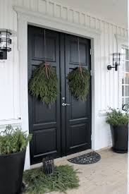 double front doorBest 25 Double entry doors ideas on Pinterest  Double front