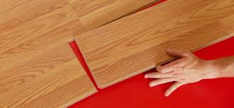 wood flooring underlay is a crucial part of the wood flooring project if it s of good quality it s a perfect way to create the ideal laying surface for